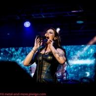 nightwish-08-06-2016-rock-in-roma-253