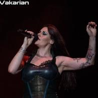 nightwish-08-06-2016-rock-in-roma-254