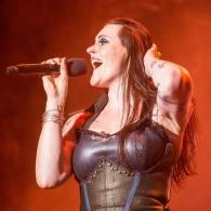 nightwish-08-06-2016-rock-in-roma-255