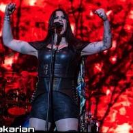 nightwish-08-06-2016-rock-in-roma-258