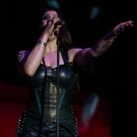 nightwish-08-06-2016-rock-in-roma-26