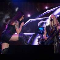 nightwish-08-06-2016-rock-in-roma-260