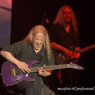nightwish-08-06-2016-rock-in-roma-261