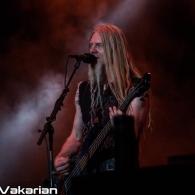 nightwish-08-06-2016-rock-in-roma-263