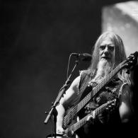 nightwish-08-06-2016-rock-in-roma-264