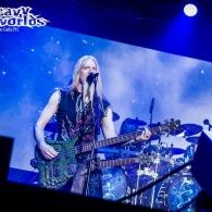 nightwish-08-06-2016-rock-in-roma-265