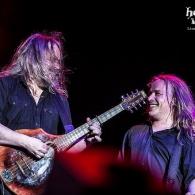 nightwish-08-06-2016-rock-in-roma-266