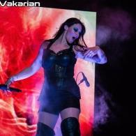 nightwish-08-06-2016-rock-in-roma-268