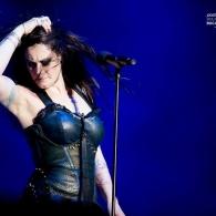 nightwish-08-06-2016-rock-in-roma-273
