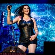 nightwish-08-06-2016-rock-in-roma-274