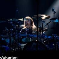 nightwish-08-06-2016-rock-in-roma-275