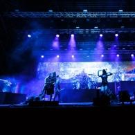 nightwish-08-06-2016-rock-in-roma-277