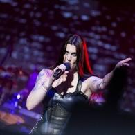 nightwish-08-06-2016-rock-in-roma-278