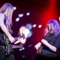 nightwish-08-06-2016-rock-in-roma-279