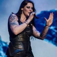 nightwish-08-06-2016-rock-in-roma-28
