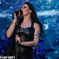 nightwish-08-06-2016-rock-in-roma-283
