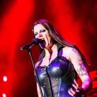 nightwish-08-06-2016-rock-in-roma-284