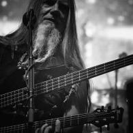 nightwish-08-06-2016-rock-in-roma-286