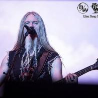 nightwish-08-06-2016-rock-in-roma-289