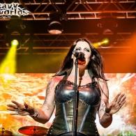 nightwish-08-06-2016-rock-in-roma-29