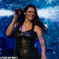nightwish-08-06-2016-rock-in-roma-291