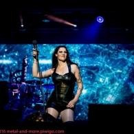 nightwish-08-06-2016-rock-in-roma-292