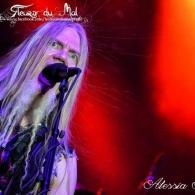 nightwish-08-06-2016-rock-in-roma-294