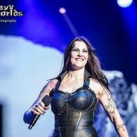 nightwish-08-06-2016-rock-in-roma-295