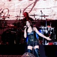nightwish-08-06-2016-rock-in-roma-297