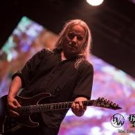 nightwish-08-06-2016-rock-in-roma-298