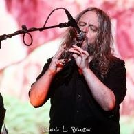 nightwish-08-06-2016-rock-in-roma-301