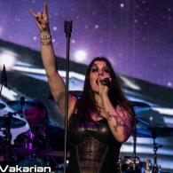 nightwish-08-06-2016-rock-in-roma-303