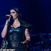 nightwish-08-06-2016-rock-in-roma-304
