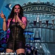 nightwish-08-06-2016-rock-in-roma-305