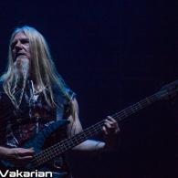 nightwish-08-06-2016-rock-in-roma-307