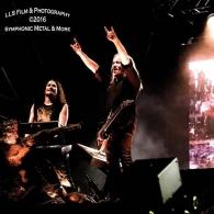 nightwish-08-06-2016-rock-in-roma-31