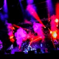 nightwish-08-06-2016-rock-in-roma-314