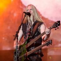 nightwish-08-06-2016-rock-in-roma-316