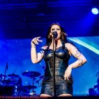 nightwish-08-06-2016-rock-in-roma-318