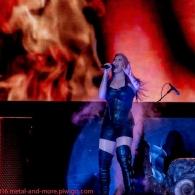 nightwish-08-06-2016-rock-in-roma-319