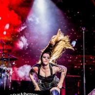 nightwish-08-06-2016-rock-in-roma-32