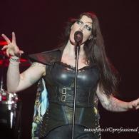 nightwish-08-06-2016-rock-in-roma-321