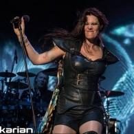 nightwish-08-06-2016-rock-in-roma-322