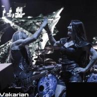 nightwish-08-06-2016-rock-in-roma-323