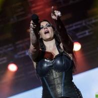 nightwish-08-06-2016-rock-in-roma-326