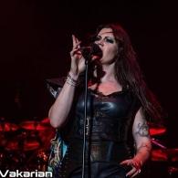 nightwish-08-06-2016-rock-in-roma-328