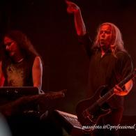 nightwish-08-06-2016-rock-in-roma-33