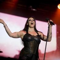 nightwish-08-06-2016-rock-in-roma-331