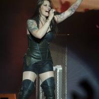 nightwish-08-06-2016-rock-in-roma-333