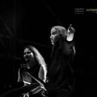 nightwish-08-06-2016-rock-in-roma-339